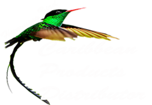 hummingbird-distributors